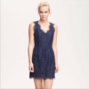 💙 Joie Rori Lace Dress 💙