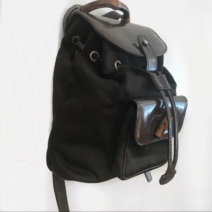 gucci bags backpack. vintage brown gucci backpack gucci bags backpack