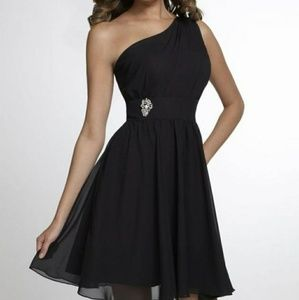Pretty Maids Navy one should dress