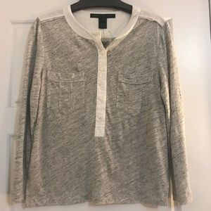 Marc by Marc Jacobs Top - Never Worn!!
