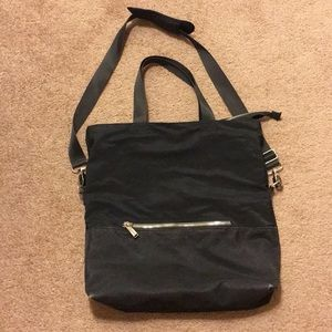 Athleta Totes Dorbs Bag
