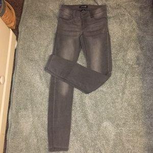 Denim - Generra jeans