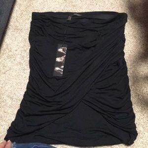 Brand New Kardashian Skirt