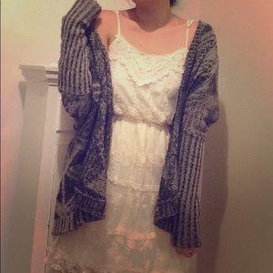Target Lace Dress