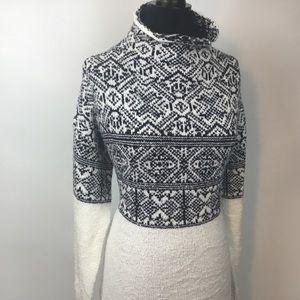 Women's sweater size XXL