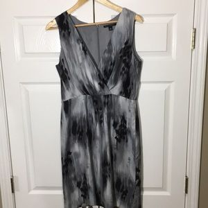 Banana Republic Dress - Size 10