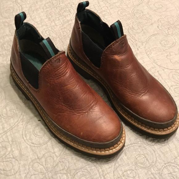 georgia boot romeos