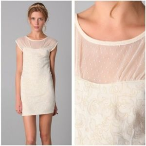 Free people starlight dress