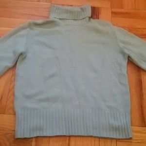 OLD NAVY (nylon/ cotton/rayon)