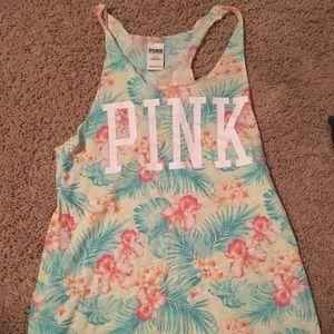 Victoria's Secret tank top