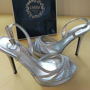 8371a10c4 I Miller Silver Susana