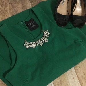 Zara Mod Dress