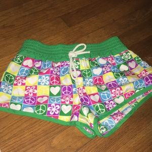 Other - Cute boardshorts from target