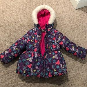 Other - Winter coat