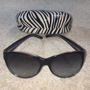 Tory Burch Sunglasses with New Whims Sunglass