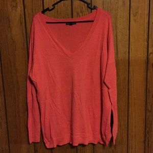 AMERICAN EAGLE women's sweater size XL