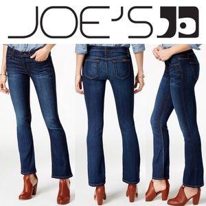Joe's The Provocateur Bootcut Jeans Size 28