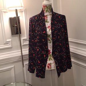 Nordstrom Elegant blouse by Lush