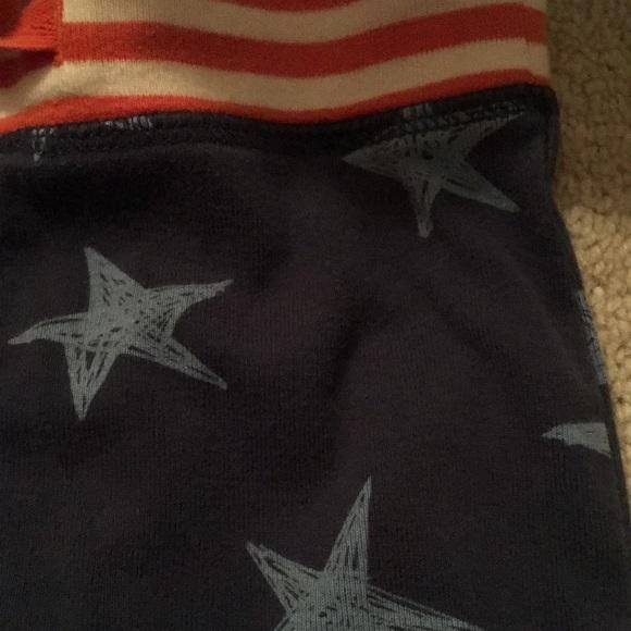 Mini Boden Bottoms - Mini Boden Star Pant