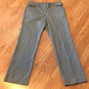 Larry Levine Dress Pants