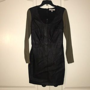 Robert Rodriguez size 6 new dress with tags!