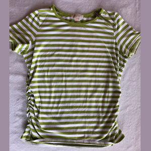 Michael Kors Short Sleeve T Size 1X
