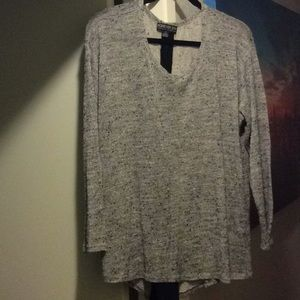 3x Forever 21 Sweater GUC