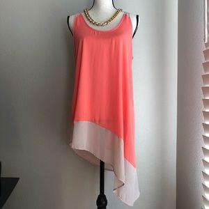 LUSH Dress in Medium