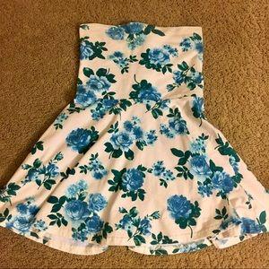 American Apparel Dress/Skirt