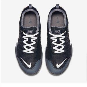 Women's Nike Lunar Cross Element Sneaker 6.5