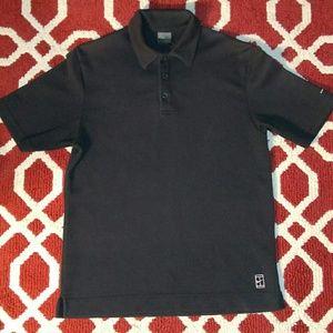 Mens M Nike Dri-fit shirt