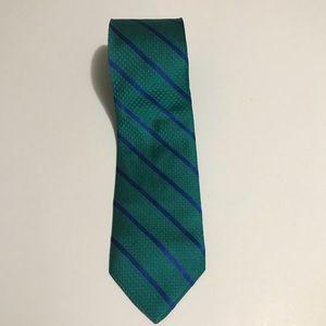 Brook Brothers Tie