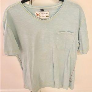 Robert Graham t-Shirt
