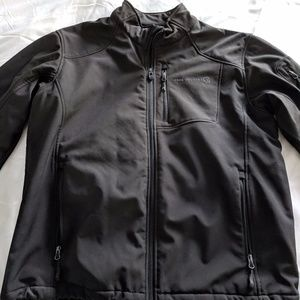 Free Country Men's Jacket size XL