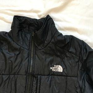 Men's The North Face Jacket Size Medium