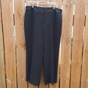 Talbots Dress Pants Size 16P