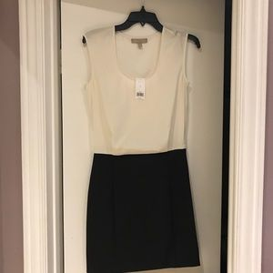 Excellent condition brand new dress