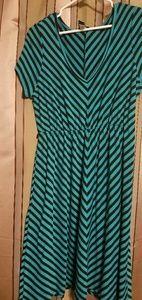 Women's Causal Dress