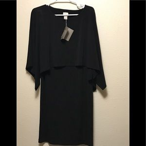 Chico's convertible dress. Great for any occasion.