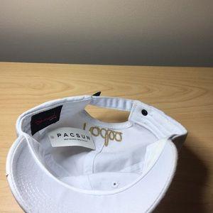 Accessories - Travis Scott X Diamond Supply Co. PACSUN hat 038e80c4f45a