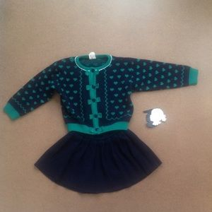 baby togs vintage