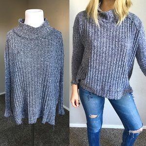 {Free People} Sweater