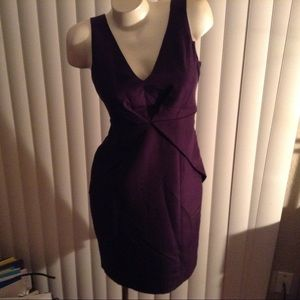 Ted Baker - London Size 6