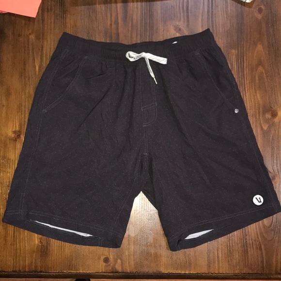 9b68439cce Vuori Shorts | Mens Kore Short | Poshmark