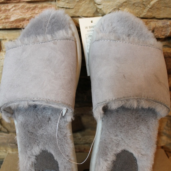UGG Chaussures |UGG Chaussures | e24c43a - freemetalalbums.info