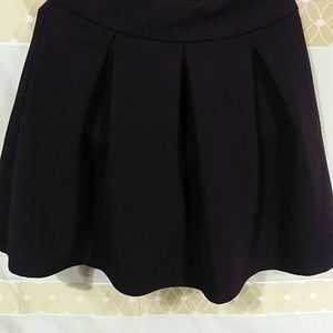 The Limited  skirt S-11