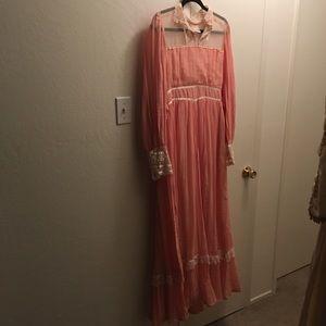 Size 13 Gunne Sax Dresses