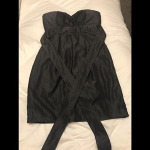 Forevere 21 XXI Tube Dress Size S