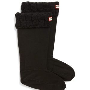 Hunter sock inserts