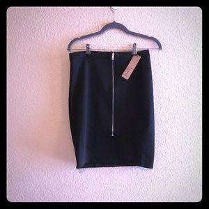 Kersh Women's Pencil Skirt